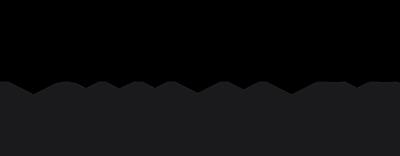 Logo Lokaal55