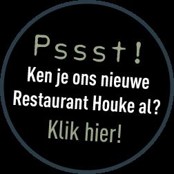 restaurant Houke Sneek